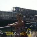 أنا جودية من تونس 27 سنة عازب(ة) و أبحث عن رجال ل الدردشة
