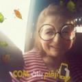 أنا ميرال من ليبيا 50 سنة مطلق(ة) و أبحث عن رجال ل التعارف