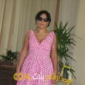 أنا نور من الأردن 48 سنة مطلق(ة) و أبحث عن رجال ل الزواج