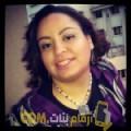 أنا أسماء من الكويت 32 سنة مطلق(ة) و أبحث عن رجال ل التعارف
