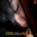 أنا بتينة من عمان 28 سنة عازب(ة) و أبحث عن رجال ل المتعة