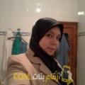أنا عبلة من السعودية 27 سنة عازب(ة) و أبحث عن رجال ل المتعة