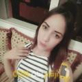 أنا ليلى من الكويت 24 سنة عازب(ة) و أبحث عن رجال ل التعارف