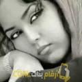 أنا سهام من اليمن 39 سنة مطلق(ة) و أبحث عن رجال ل التعارف