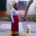 أنا خوخة من عمان 21 سنة عازب(ة) و أبحث عن رجال ل الحب