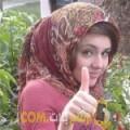 أنا مجدولين من قطر 27 سنة عازب(ة) و أبحث عن رجال ل الحب