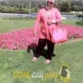 أنا رجاء من الكويت 57 سنة مطلق(ة) و أبحث عن رجال ل الصداقة