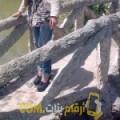 أنا نعمة من الكويت 29 سنة عازب(ة) و أبحث عن رجال ل الصداقة