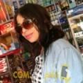أنا لطيفة من اليمن 32 سنة مطلق(ة) و أبحث عن رجال ل الحب