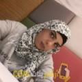 أنا مريم من الأردن 34 سنة مطلق(ة) و أبحث عن رجال ل الصداقة