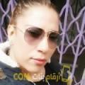 أنا ريتاج من عمان 35 سنة مطلق(ة) و أبحث عن رجال ل الحب