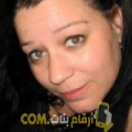 أنا نجيبة من مصر 41 سنة مطلق(ة) و أبحث عن رجال ل المتعة