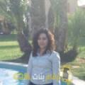 أنا نادية من مصر 30 سنة عازب(ة) و أبحث عن رجال ل الصداقة
