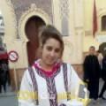أنا ثرية من السعودية 29 سنة عازب(ة) و أبحث عن رجال ل الحب