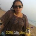 أنا ريحانة من عمان 98 سنة مطلق(ة) و أبحث عن رجال ل الزواج