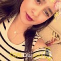 أنا أسماء من البحرين 19 سنة عازب(ة) و أبحث عن رجال ل الحب