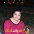 أنا عفيفة من الجزائر 48 سنة مطلق(ة) و أبحث عن رجال ل الزواج
