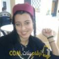 أنا سهى من مصر 26 سنة عازب(ة) و أبحث عن رجال ل المتعة