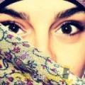 أنا حالة من مصر 28 سنة عازب(ة) و أبحث عن رجال ل الحب