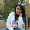 أنا جواهر من اليمن 22 سنة عازب(ة) و أبحث عن رجال ل الدردشة