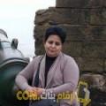 أنا رحاب من قطر 51 سنة مطلق(ة) و أبحث عن رجال ل المتعة
