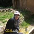 أنا آنسة من الأردن 32 سنة عازب(ة) و أبحث عن رجال ل المتعة
