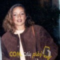أنا نضال من تونس 56 سنة مطلق(ة) و أبحث عن رجال ل الحب