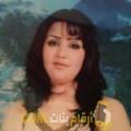 أنا فريدة من السعودية 25 سنة عازب(ة) و أبحث عن رجال ل الزواج