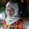 أنا ريم من الإمارات 24 سنة عازب(ة) و أبحث عن رجال ل الزواج