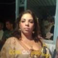 أنا نظرة من مصر 39 سنة مطلق(ة) و أبحث عن رجال ل الحب