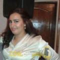 أنا ميرنة من مصر 29 سنة عازب(ة) و أبحث عن رجال ل الصداقة