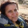 أنا سلومة من اليمن 49 سنة مطلق(ة) و أبحث عن رجال ل المتعة