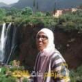 أنا رانة من اليمن 52 سنة مطلق(ة) و أبحث عن رجال ل المتعة