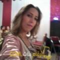 أنا حجيبة من السعودية 33 سنة مطلق(ة) و أبحث عن رجال ل الزواج