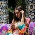 أنا تقوى من المغرب 19 سنة عازب(ة) و أبحث عن رجال ل الدردشة