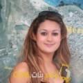 أنا إلينة من الجزائر 42 سنة مطلق(ة) و أبحث عن رجال ل الصداقة