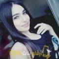 أنا ريحانة من مصر 20 سنة عازب(ة) و أبحث عن رجال ل الزواج
