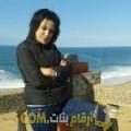 أنا عواطف من الكويت 34 سنة مطلق(ة) و أبحث عن رجال ل الحب