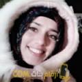 أنا جنات من سوريا 27 سنة عازب(ة) و أبحث عن رجال ل التعارف