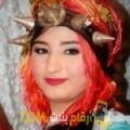 أنا صباح من لبنان 25 سنة عازب(ة) و أبحث عن رجال ل المتعة