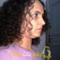 أنا سمية من اليمن 43 سنة مطلق(ة) و أبحث عن رجال ل التعارف