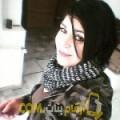 أنا جهاد من السعودية 36 سنة مطلق(ة) و أبحث عن رجال ل الزواج