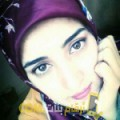 أنا حنان من عمان 29 سنة عازب(ة) و أبحث عن رجال ل الحب