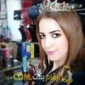 أنا ريم من تونس 26 سنة عازب(ة) و أبحث عن رجال ل التعارف