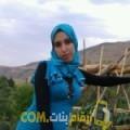 أنا سليمة من اليمن 26 سنة عازب(ة) و أبحث عن رجال ل الزواج