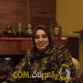 أنا خلود من تونس 37 سنة مطلق(ة) و أبحث عن رجال ل الحب