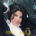 أنا سوو من قطر 33 سنة مطلق(ة) و أبحث عن رجال ل التعارف
