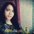 أنا فاتي من عمان 27 سنة عازب(ة) و أبحث عن رجال ل الدردشة