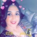 أنا زهور من المغرب 25 سنة عازب(ة) و أبحث عن رجال ل الحب