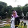 أنا مارية من الإمارات 35 سنة مطلق(ة) و أبحث عن رجال ل الصداقة